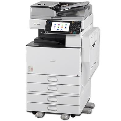 cam-ket-ban-may-photocopy-ricoh-re