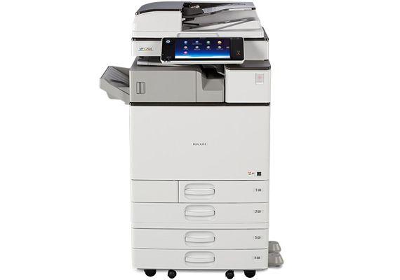 may-photocopy-ricoh-gia-re