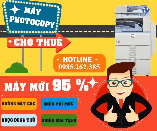 ban-may-photocopy-ricoh